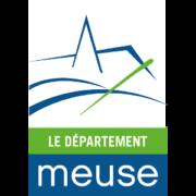 CG55-Meuse_logo-2015-a92c4b0bafd724a5d903f9701e26a654