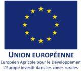 Logo-UE-FEADER-web