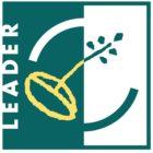 leader_web