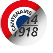 mission-du-centenaire-logo-78E7726099-seeklogo.com